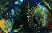 Botanica, Tapestry series