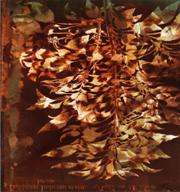 Silvestre, Tapestry series