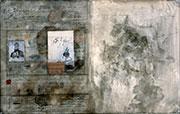 Rimbaud Document