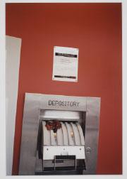Liver (Depository)